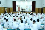 Quranic Course Concludes in Bahrain