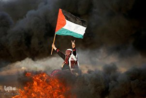 Gaza March of Return Protests in Photos