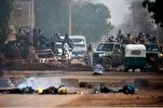 Sudan Says 87 Killed, 168 Wounded in June 3 Attack on Protesters