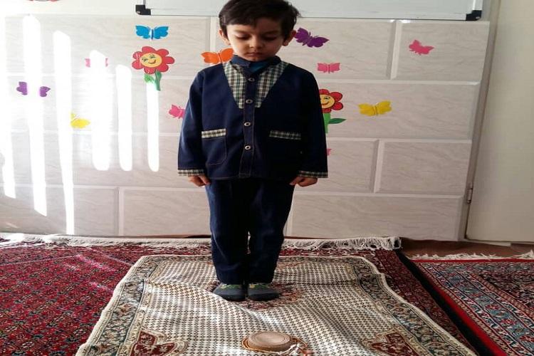 اجرای نمایشهای خلاق برای آموزش قرآن به کودکان در زنجان