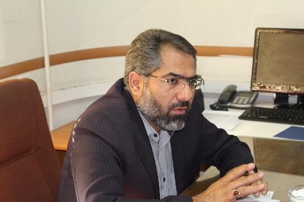 ارتقای سطح معنوی مددجویان در برنامه توانمندسازی کمیته امداد زنجان